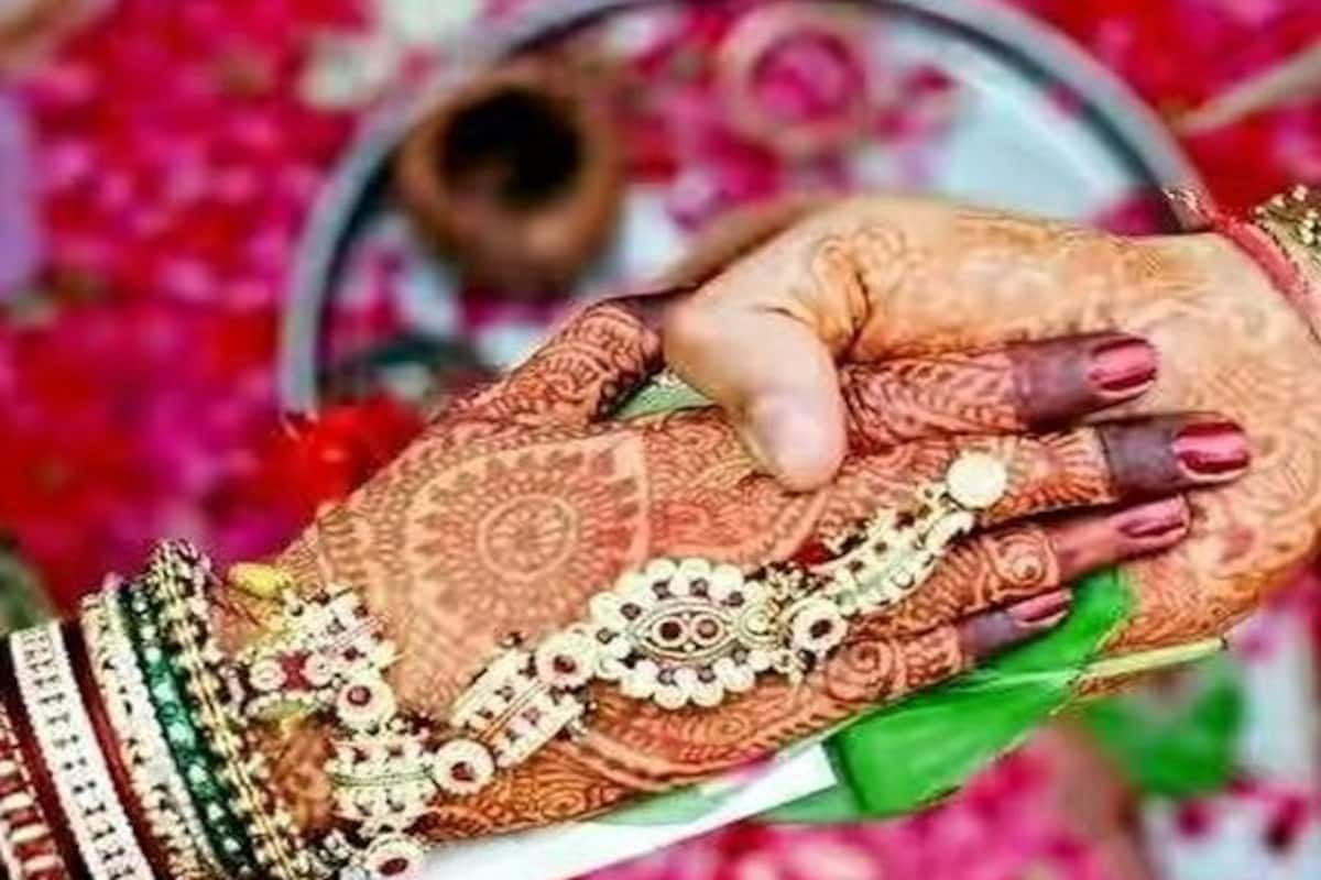 Sites matrimonial Free Matrimony