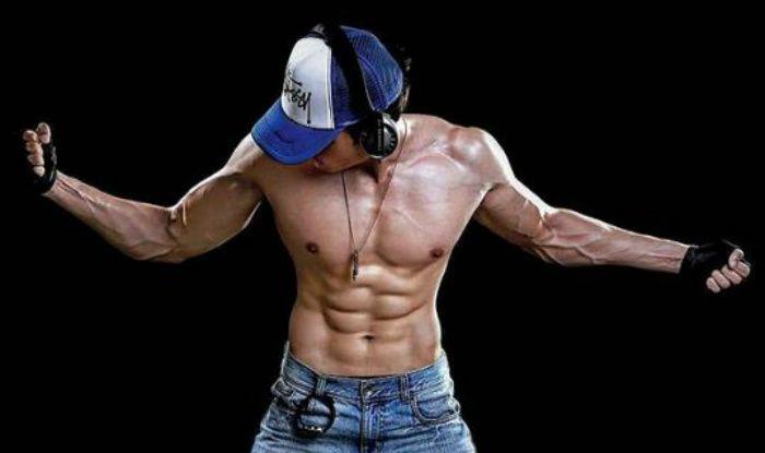 Higher Testosterone Levels Makes Men Desire Luxury Goods: Study