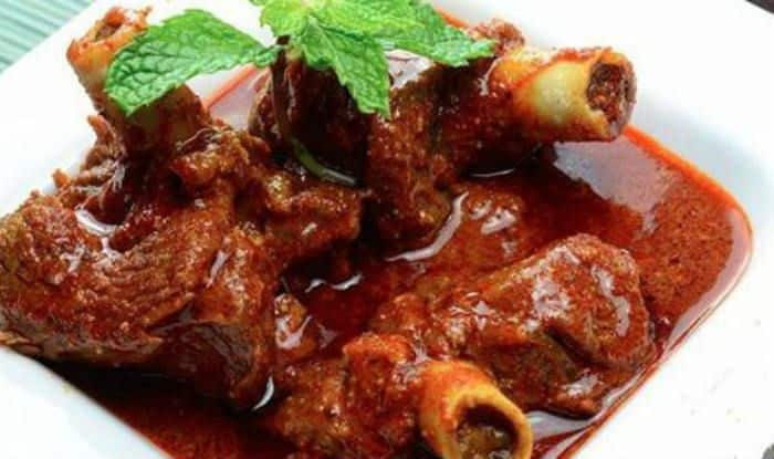 Ramadan 2018: Iftar Delicacies That Will Make Your Mouth Water