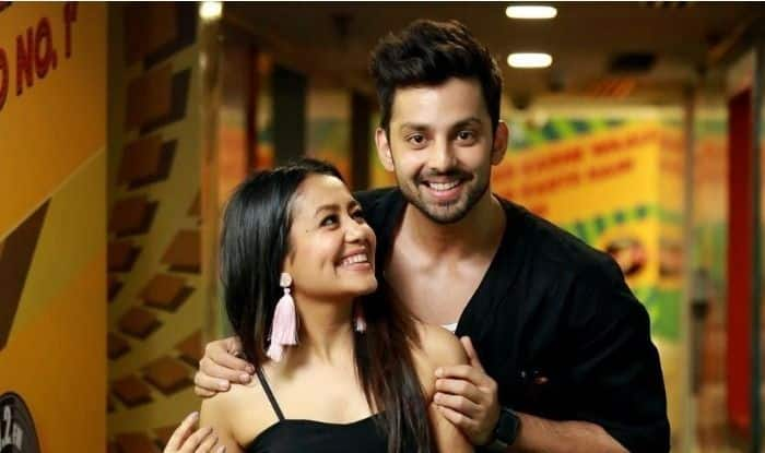 Neha Kakkar Was Asked About Her Breakup With Himansh Kohli And Singer Gave a Shocking Reply