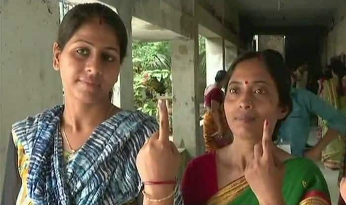 This Constituency in Telangana Will Vote in Lok Sabha Elections 2019 Using Ballot Papers And Not EVMs; Know Why
