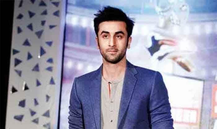 Ranbir Kapoor Popped The 'Will You Marry Me?' Question NOT To Alia Bhatt But This Girl
