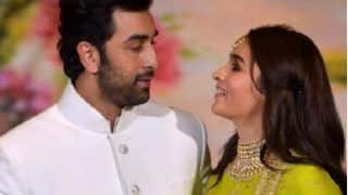 Ranbir Kapoor – Alia Bhatt Are Dating! Announces Twitterati After Dissecting Rishi Kapoor's 'Out Of The Blue' Tweet