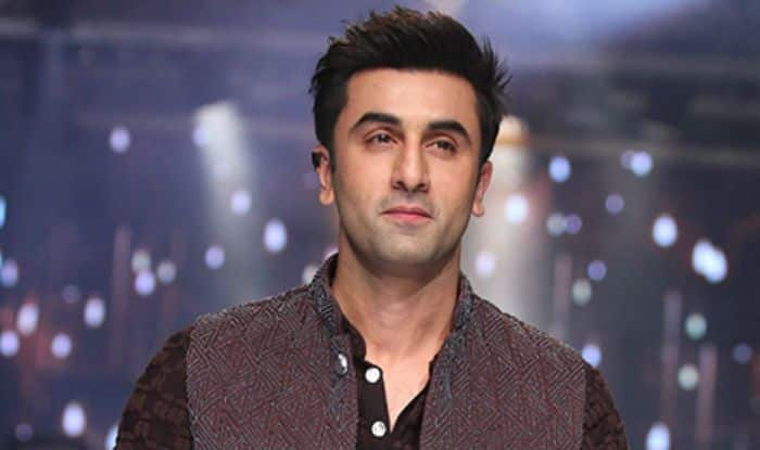 Did Ranbir Kapoor Lock An Ad Deal For A Whopping Price Of Rs 6 Crore?