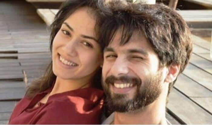 Mira Rajput Makes Acting Debut With a Commercial, Shahid Kapoor Calls Her 'Stunner'