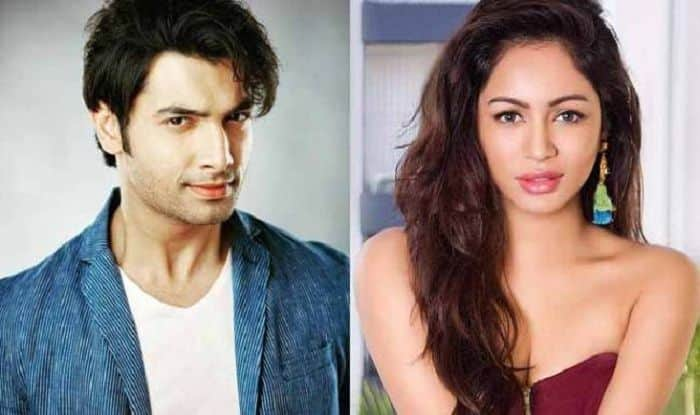 Ssharad Malhotra And Girlfriend Pooja Bisht Break Up After Dating For 2 Years