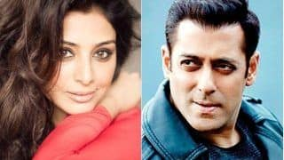 Salman Khan's Bharat Gets Bigger; After Priyanka Chopra, Disha Patani, Sunil Grover, Now Tabu Joins The Cast