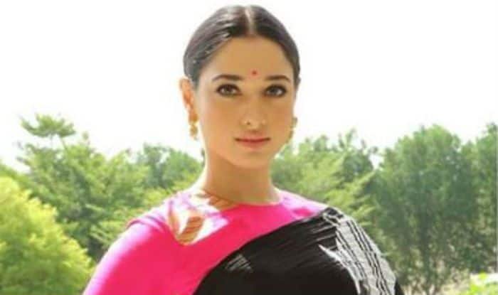 Tamannaah Bhatia Wedding: Baahubali Actress Issues Statement Regarding Her Marriage Rumours, Refutes Speculations