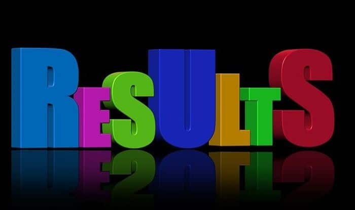 Goa Board SSC Result 2018: GBSHSE Declares Class 10th Results on Official Website; Check on gbshse.gov.in And goaresults.nic.in