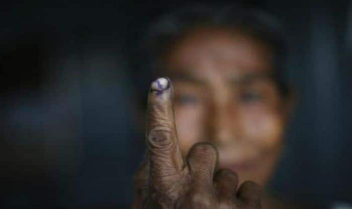 Lok Sabha Election 2019: Medak, Malkajgiri, Secunderabad, Hyderabad, Chevella and Mahabubabad Seats in Telangana