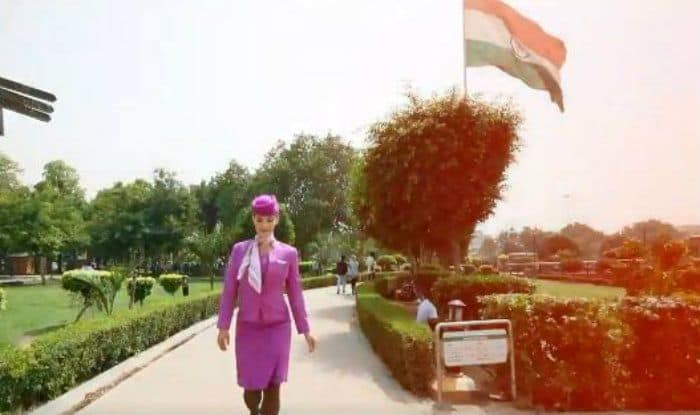Wow Air: Icelandic Airline To Offer New Delhi- New York Fares From Just Rs. 13,499