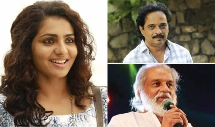 National Film Awards 2018: Yesudas, Parvathy, Jayaraj And More Sign Petition Expressing Wish To Get Award From President Ram Nath Kovind
