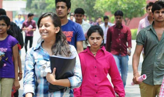 NEET Admit Card 2019: NTA Expected to Change Exam Centres on Account of Cyclone Fani