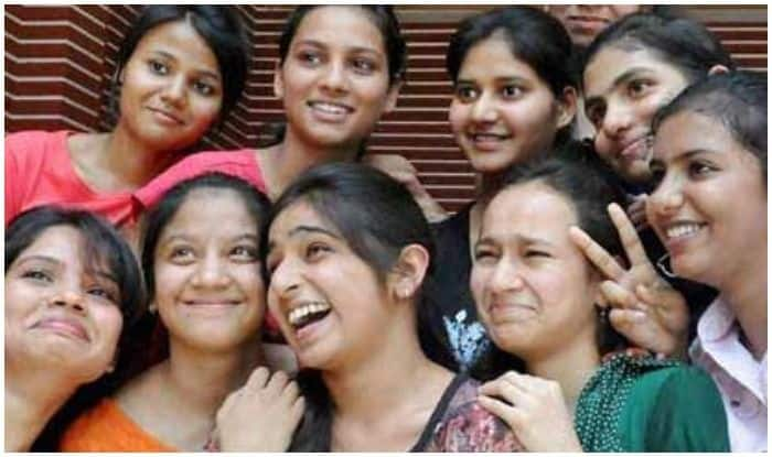 Karnataka CET Result 2018 Declared! Check Scores at kea.kar.nic.in