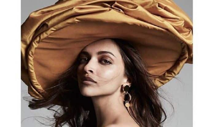 Deepika Padukone Gets Mercilessly Trolled For Sporting A Fashionable Hat – See Comments
