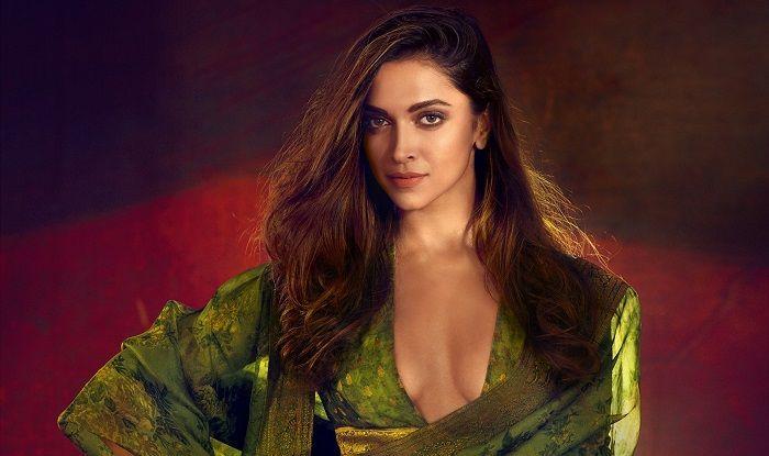 Deepika Padukone To Do A Super Hero Film Next With Fox Star?