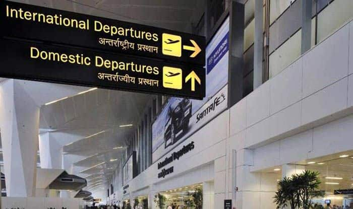All Departures at Delhi Airport Put on Hold Due to Fog Conditions, Low Visibility