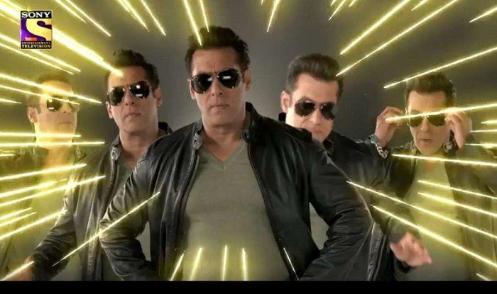 Dus Ka Dum 3: Emotional Conversation With Salman Khan Makes Contestant Faint On The Show?