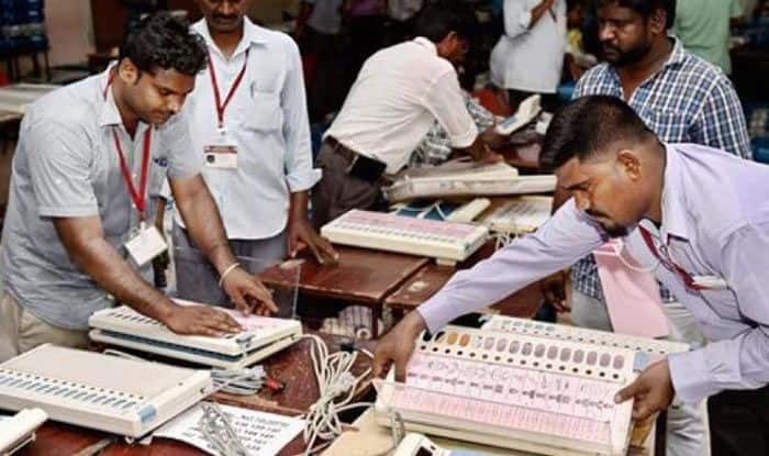Jammu And Kashmir Panchayat Polls: 74 Per Cent Polling in Nine Phases, 38.8 Per Cent in Final Phase