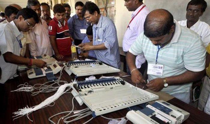 Mysuru, Shimoga, Tumkur Mahanagara Palike Election Results 2018: BJP Emerges as Single Largest Party
