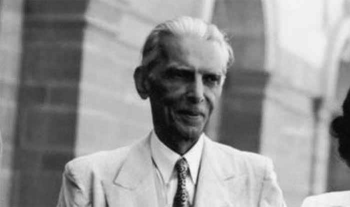 Partition Wouldn't Have Happened if Jinnah Had Become PM: BJP Candidate