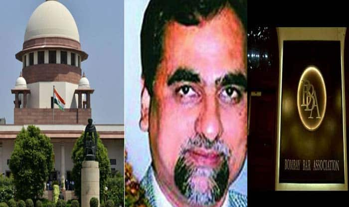 Judge BH Loya Case: Bombay Lawyers Association Files Review Plea in Supreme Court Seeking Independent Probe