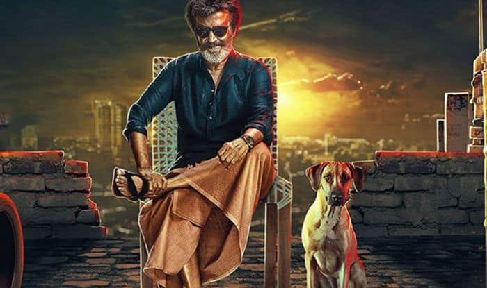 Rajinikanth's Kaala Karikalan First Reactions : Fans Can't Get Over Thalaiva's Swag In The Film, Call It A Mass Entertainer – View Tweets
