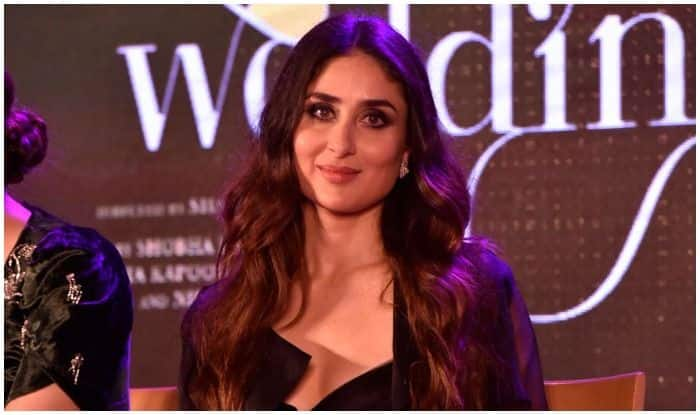 Kareena Kapoor On Feminism: I'm Not A Feminist, I Believe In Equality