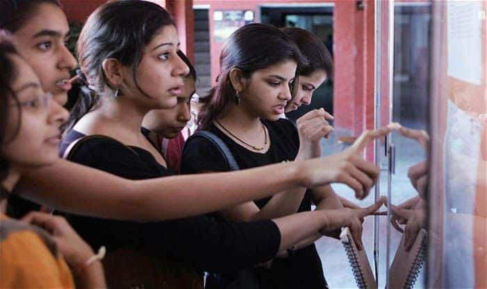 CHSE Odisha Result 2018: Odisha Plus 2 Arts, Commerce Results Likely to be Declared This Week, Check at orissaresults.nic.in