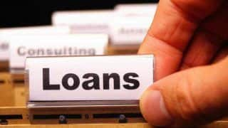 Wondering How to Repay Loans After Moratorium Period?   All You Need to Know