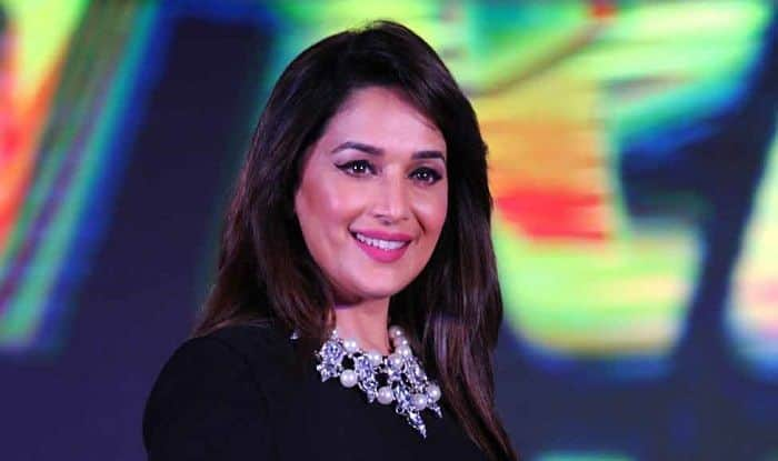 Madhuri Dixit-Nene Birthday: Here's How The Actress Will Bring In Her Special Day