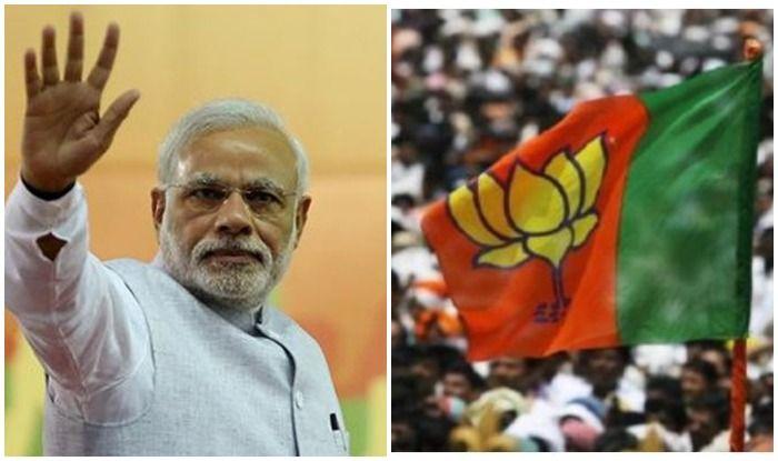 Mysuru, Tumkur, Shimoga Mahanagara Palike Election Results 2018: BJP Emerges as Single Largest Party