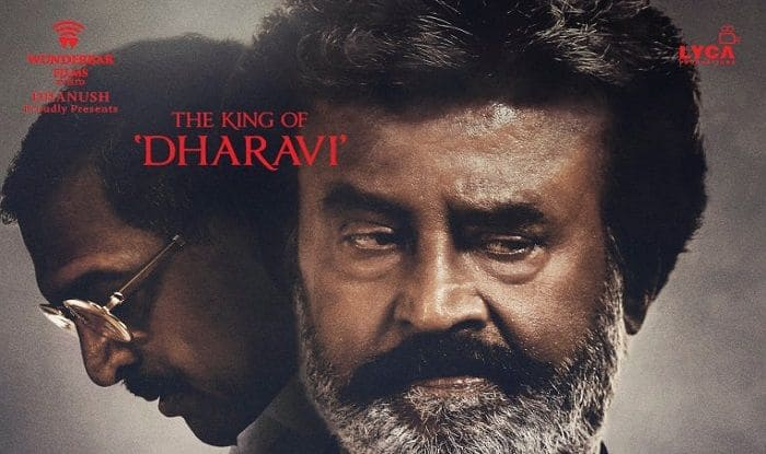Rajinikanth's Kaala Movie Link on Illegal Torrent Site Surfaces on WhatsApp; Don't Watch, Stop Piracy