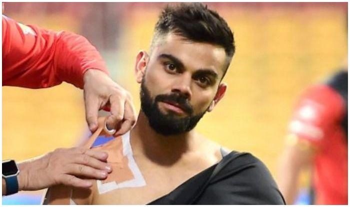 टीम इंडिया के 'मिशन इंग्लैंड' को तगड़ा झटका, काउंटी क्रिकेट में नहीं खेलेंगे विराट कोहली?