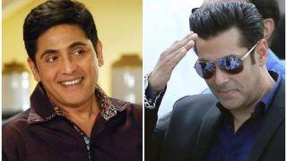 'विभूति जी' को मिला सलमान खान का साथ, 12 साल बाद एकसाथ नजर आएंगे दोनों स्टार्स