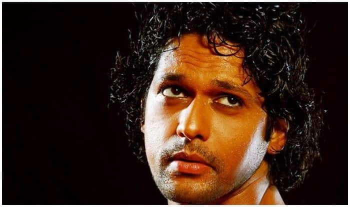 Bigg Boss Marathi Eliminations, Day 22, May 7: Rajesh Shringarpure To Exit The Show?