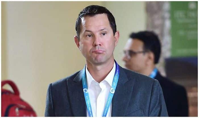 India vs Australia 2018-19 4th Test Sydney: Ricky Ponting Lashes Out at Australia For Showing 'No Desperation' After Kuldeep Yadav's Show in Sydney