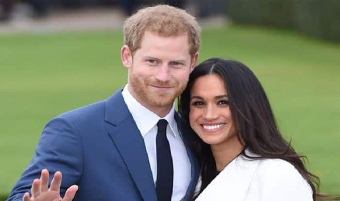 British Royal Couple Meghan Markle And Prince Harry Welcomed Their First Child Already? Know Here The Truth