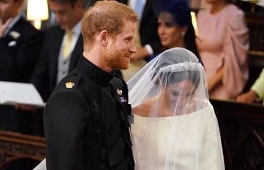 Do You Know Prince Philip Advised Prince Harry Not to Marry Meghan Markle?