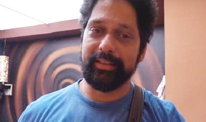 Bigg Boss Marathi Elimination: Rajesh Shringarpure Out Of The Show