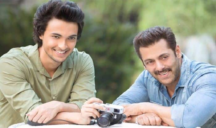 Vishwa Hindu Parishad Calls Ban On Aayush Sharma's Loveratri Produced By Salman Khan – Find Out Why