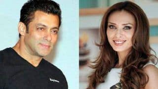 Salman Khan to Team up With Rumoured Girlfriend Iulia Vantur To Sing For Bobby Deol And Kriti Kharbanda In Yamla Pagla Deewana Phir Se?