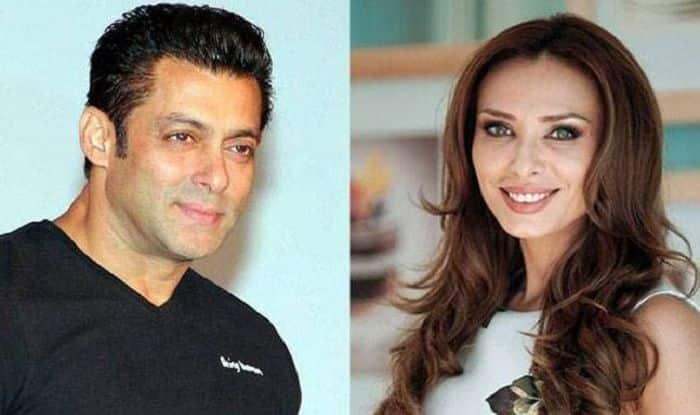 Salman Khan to Team up With Rumoured Girlfriend Iulia Vantur To Sing For Bobby Deol And Kriti Kharbanda In Yamla Pagla Deewana Phir Se?