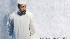 This Is When Sanju Trailer Starring Ranbir Kapoor, Sonam Kapoor, Anushka Sharma Will Be Out – Exclusive
