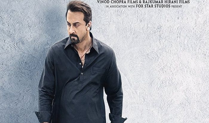 Ranbir Kapoor Starrer Sanju Trailer To Be Launched In 5 Cities Simultaneously