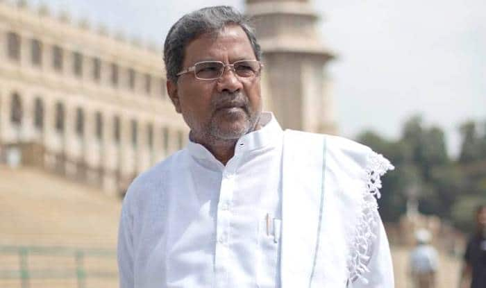 Congress MLAs, Ministers Meet Siddaramaiah; Has Rift With Its Ally JD(S) Over Karnataka Budget Widened?