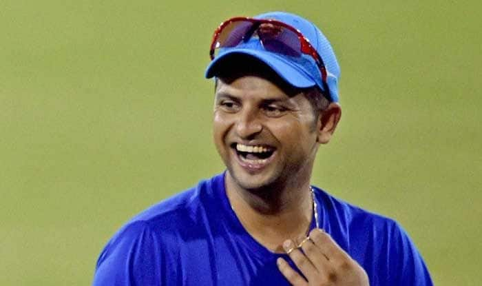 Suresh Raina Eyes Comeback, Says Looking Forward to an Opportunity With Two T20 World Cups, Suresh Raina age, Suresh Raina wife, Suresh Raina records, Suresh Raina kids, Suresh Raina ipl, Cricket News