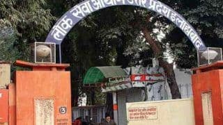UPPSC Announces Major Rule Change, No Overlapping of Reserved and General Category Candidates