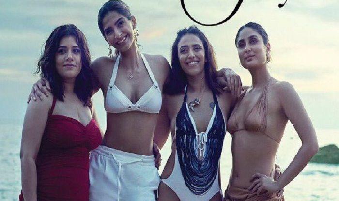 Veere Di Wedding Celeb Movie Review: Karan Johar, Anita Hassanandani Declare Kareena Kapoor – Sonam Kapoor's Film A Fun Entertainer