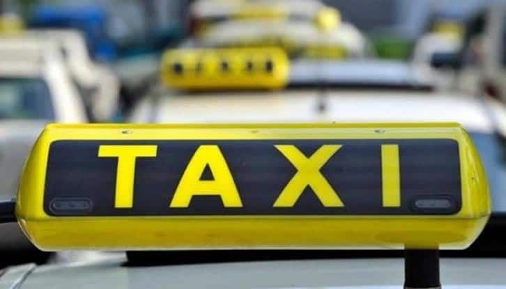 Chandigarh: Cab Driver Arrested For Allegedly Harassing Woman Passenger, Case Registered